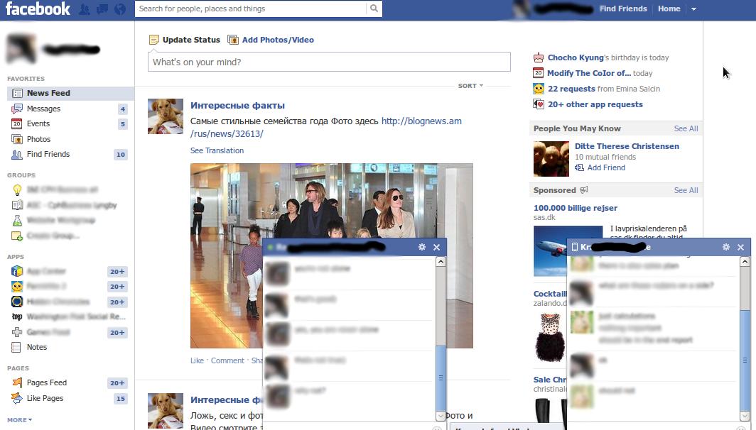 facebook_victim