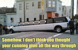 stretch-limo-bad-planning