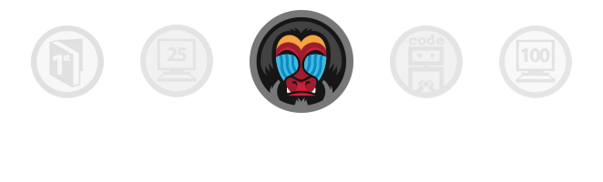mandrill-codecademy