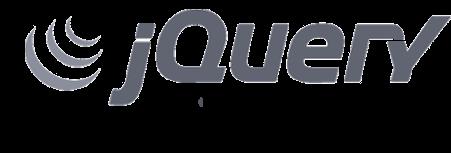 JQuery Performance Tests – Bazaar
